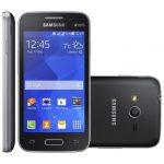 Samsung Galaxy Ace 4 LTE SM-G357