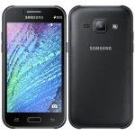 Samsung Galaxy J1 4G 2017