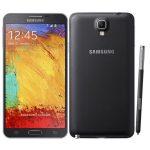 Samsung Galaxy Note 3 Neo N750 (3G)