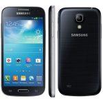 Samsung Galaxy S4 Mini I9192 Dual SIM