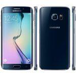 Samsung Galaxy S6 Edge SM-G925 CDMA 128GB