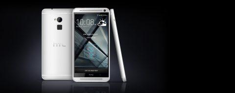 Google Dikabarkan Akan Akusisi Lini Bisnis Smartphone HTC