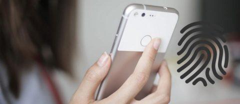 3 Tips Mengatasi Masalah Sensor Fingerprint yang Lemot di Smartphone