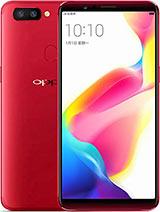 Oppo R11s