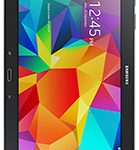Samsung Galaxy Tab 4 10.1 3G