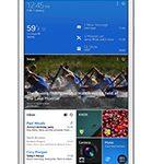 Samsung Galaxy Tab Pro 8.4 3G/LTE