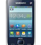 Samsung Rex 60 C3312R