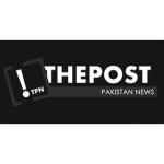 ThePost Pakistan News